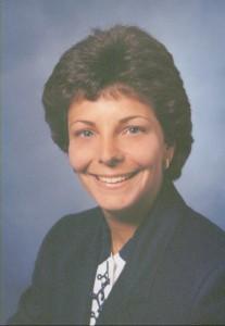Robyn-Sisti-Attorney-RI